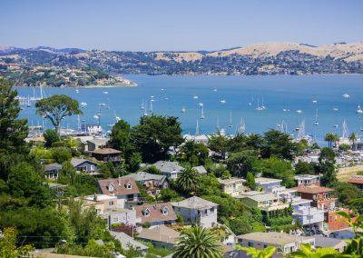 artificial-turf-gives-more-sailing-time-marina-from-the-hills-of-sausalito-san-francisco-bay-area-california