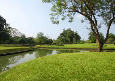 moreturf-landscape-installments