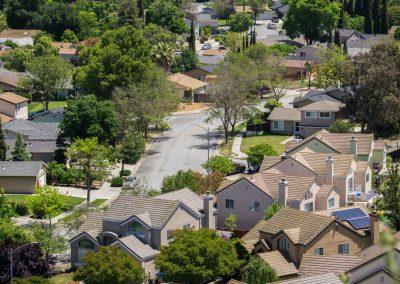 residential-area-califonie